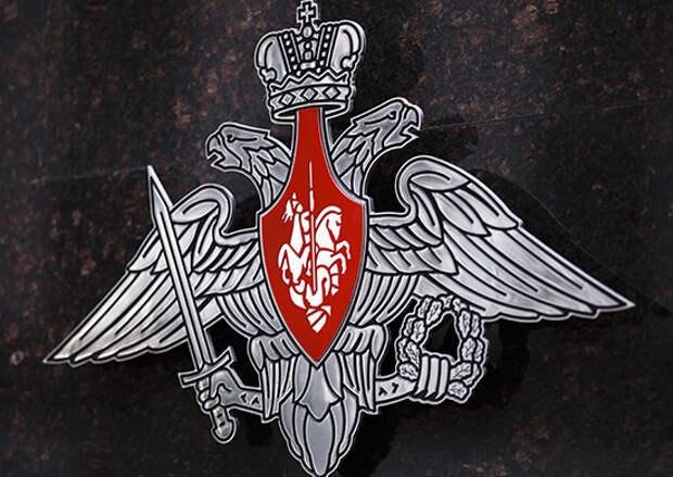 Новым начальником штаба гвардейской Краснознаменной общевойсковой армии ЗВО назначен гвардии полковник Андрей Пятаев