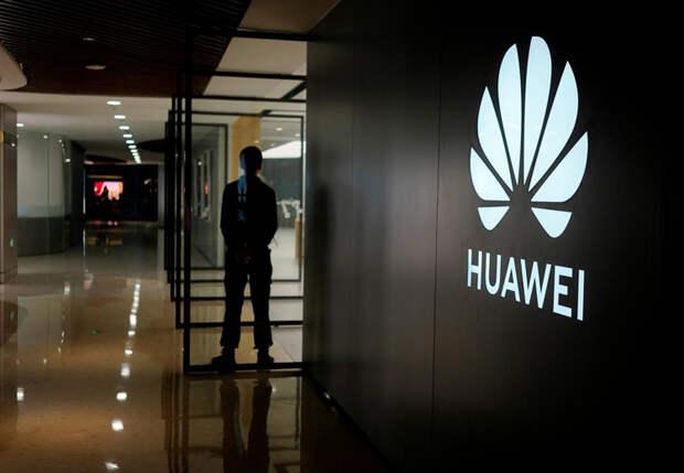 Смартфоны Huawei Nova 7 и Nova 7 Pro показались на сайте регулятора