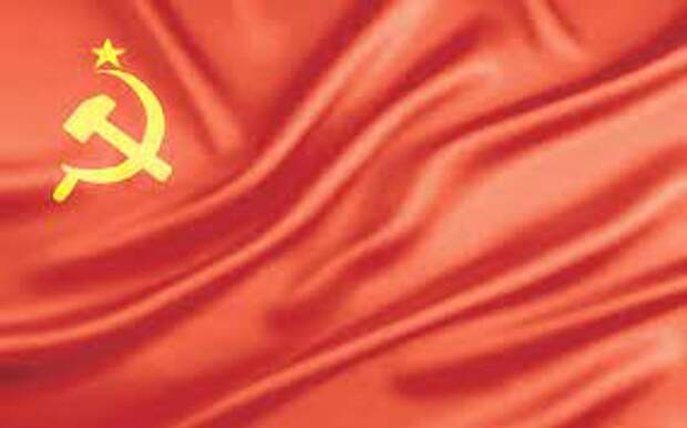 согласны, что в Советском Союзе следующее поколение жило лучше, чем предыдущее?