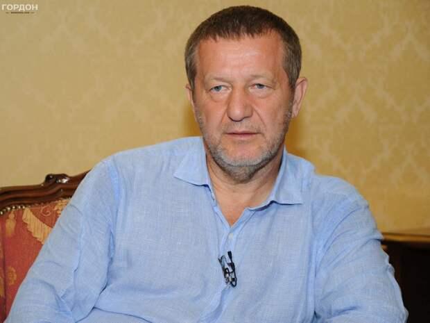 Возвращение Навального и Ходорковского, Путин и вакцина, Лукашенко, Трамп или Байден. Интервью Бацман с Кохом. Трансляция