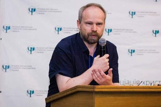 Онкопсихолог Дмитрий Лицов: Онкология — болезнь бессилия