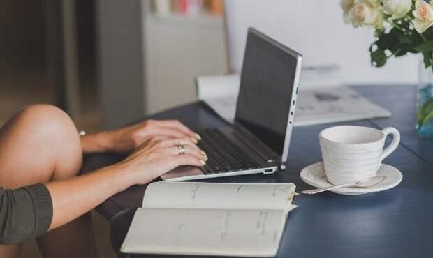 Стремительное развитие рынка онлайн-обучения языкам