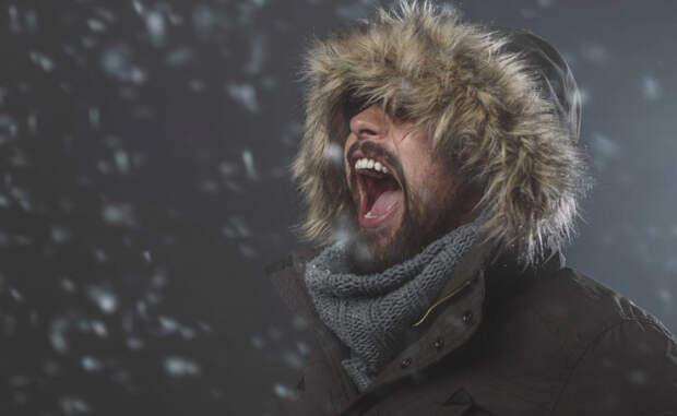 Развенчиваем мифы о холоде: как не заболеть зимой