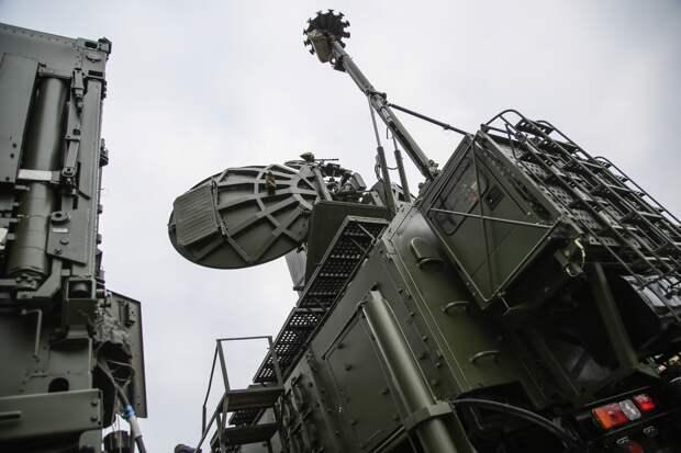 Япония начнет развертывание баз РЭБ против России в 2021 году