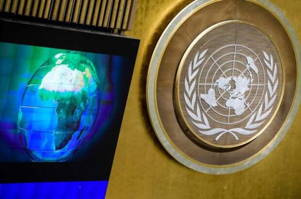 Благодаря новому сервису российские НКО смогут стать устойчивее ивыйти намеждународный уровень