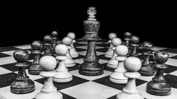 Клуб «Ладога» 25 апреля проведет семейный шахматно-шашечный турнир