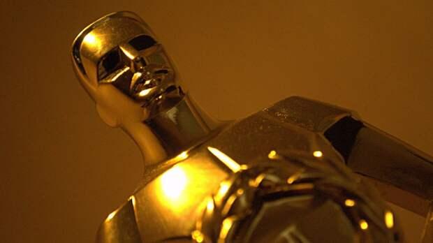 Продюсер Роднянский назвал «Землю кочевников» главным претендентом на «Оскар»