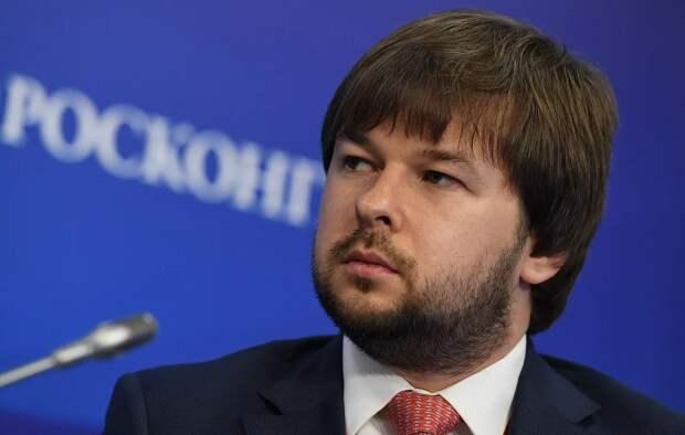 Как Минэнерго РФ доказал, что наши чиновники не обременены умом и сообразительностью
