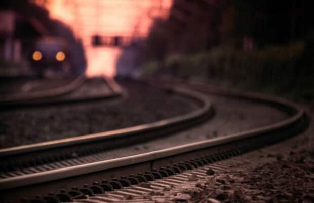 Когда в Крыму будет готова железная дорога?