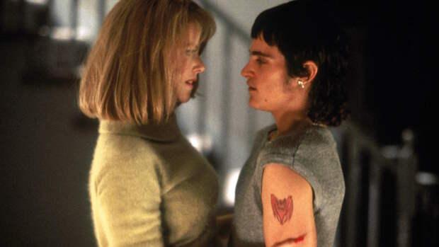 5 фильмов о роковых подростках 1990-х, которые заставят вас скучать по юности