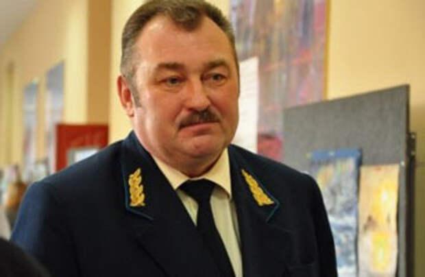 Депутат  заявил, что недоношенные дети слишком «расплодились» и портят статистику