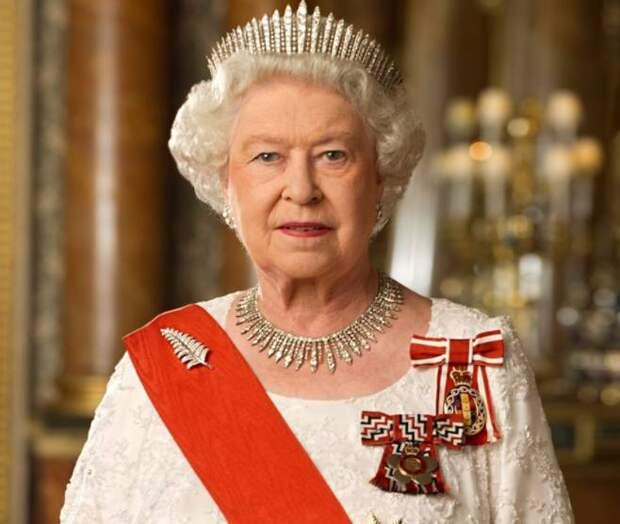 Британской королеве Елизавете II исполнилось 95 лет – как отмечает юбилей венценосная вдова