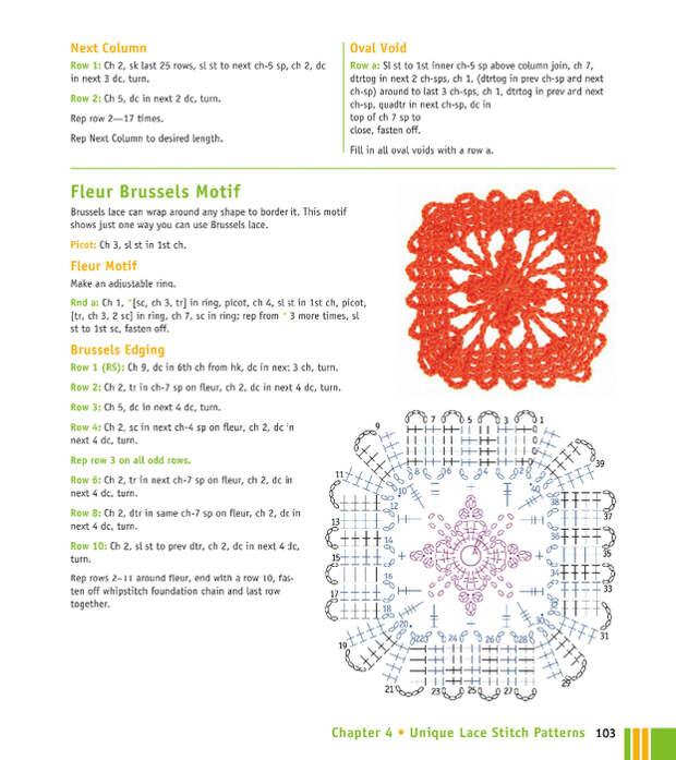 Crochet_Visual_121 (622x700, 292Kb)