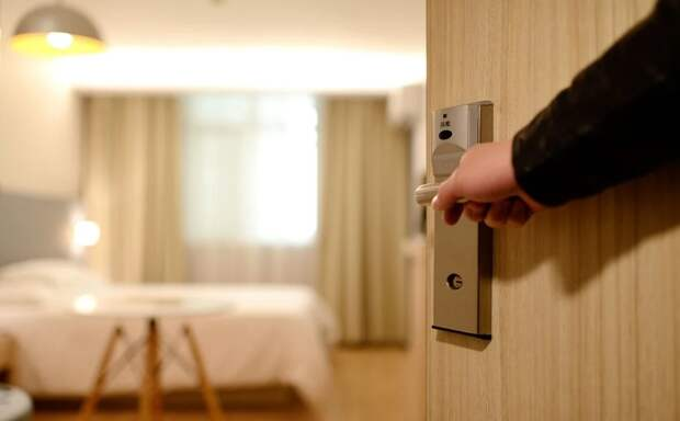 Турецкие отельеры обещают не взвинчивать цены после пандемии коронавируса