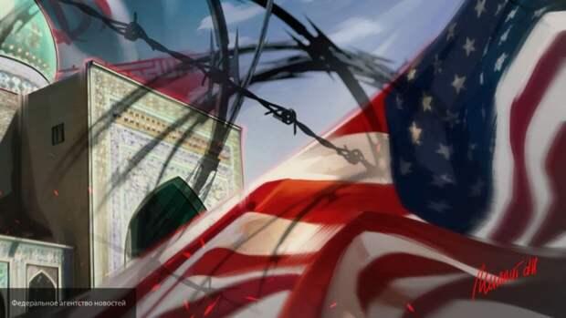 Неприятным для РФ сигналом назвали в NI желание Латвии принять военных США