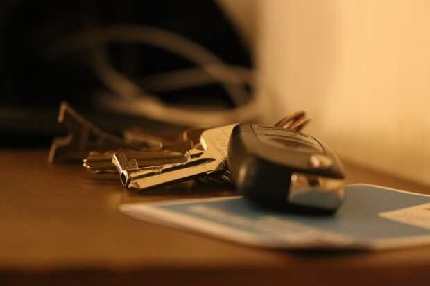 Двух жителей Ижевска чуть не лишили водительских прав из-за неоплаченных штрафов в 20 тыс рублей