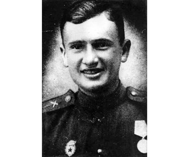 Евгений Весник: детство в США, фронтовая юность, жизнь - как сюжет приключенческого романа