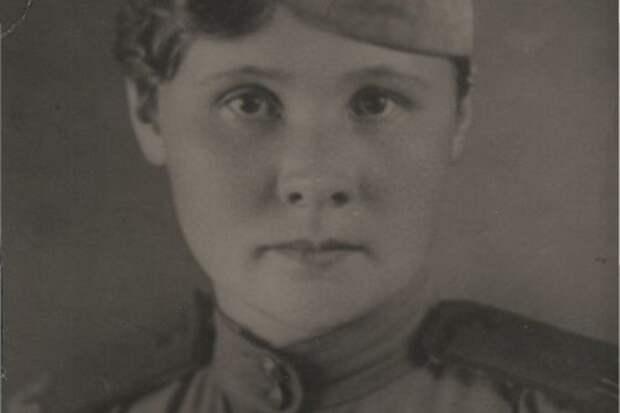 Маншук Маметова и другие опасные советские женщины вов, героини, женщины в ВОВ, история, память