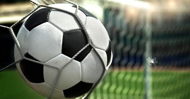 Клубы Российской премьер-лиги не устроило предложение «Матч ТВ»