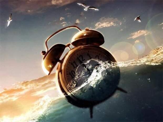 Что такое осознанные сновидения и как в них попасть?