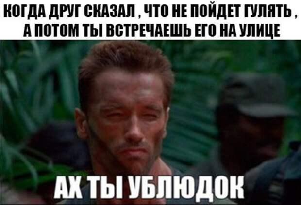 Vxy3XzU9Su8