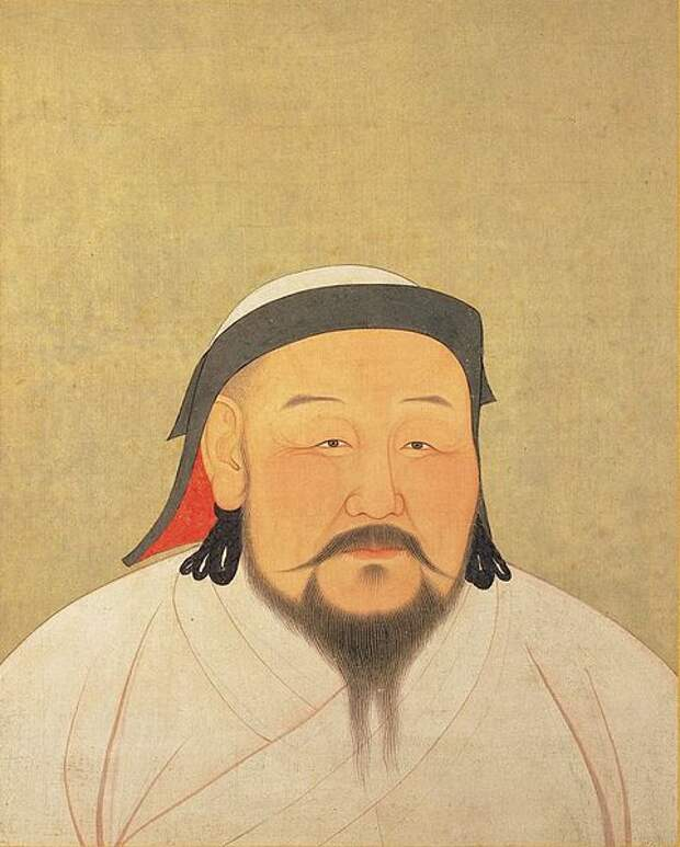"""Монгольское вторжение в Японию. Стивен Тёрнбулл. """"Самураи. Военная история"""""""