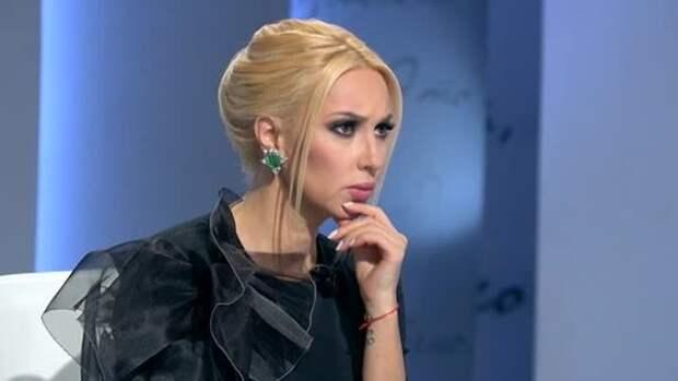 Лера Кудрявцева рассказала о недавней операции: Мне кололи обезболивающие в невероятных дозах