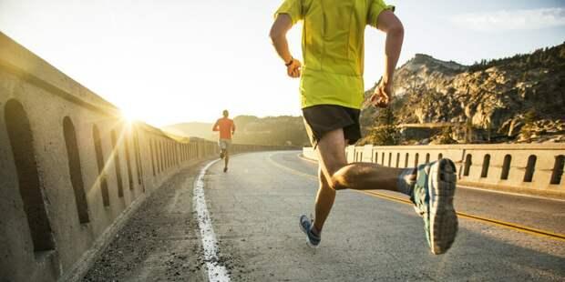 10 полезных привычек,которые Круто изменят вашу жизнь!