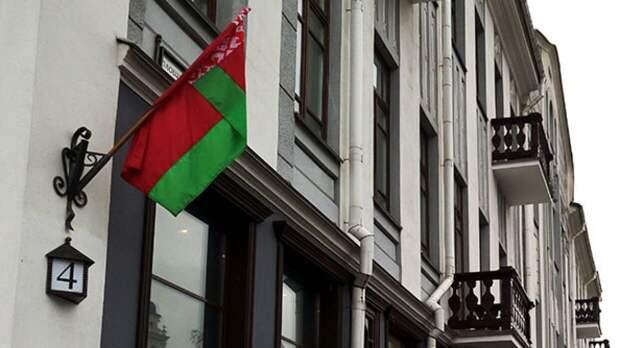 КГБ сообщило о допросе задержанных по делу о покушении на Лукашенко