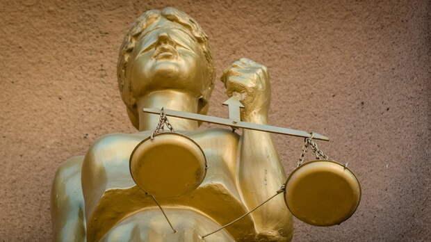 ТОП-10 арбитражных дел марта-2021 в Удмуртии