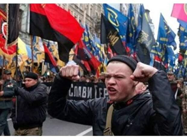 Галицийский фашизм: Истоки и неадекватная реакция России