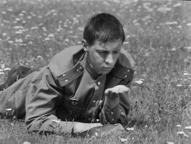Сергей Иванов: печальная судьба веселого Кузнечика
