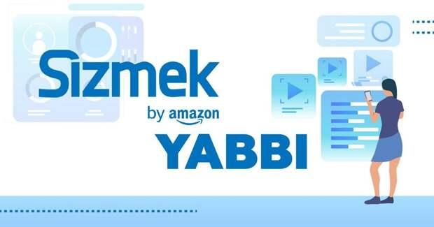 Sizmek проверил трафик in-app-платформы YABBI