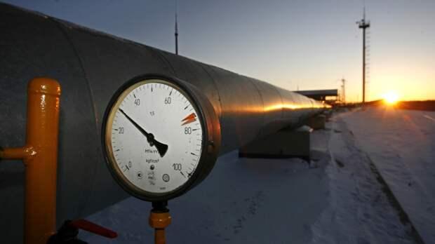 Украинский нефтепровод «Самара — Западное направление» может уйти на металлолом