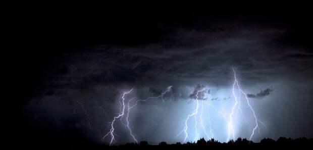 «Фобос»: наМоскву изЕвропы надвигается холодный циклон