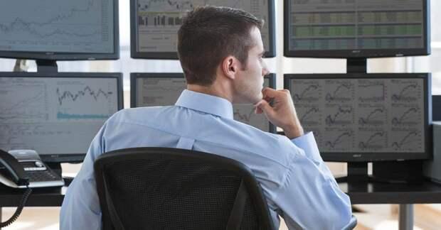 Может ли онлайн-трейдинг заменить основной заработок?