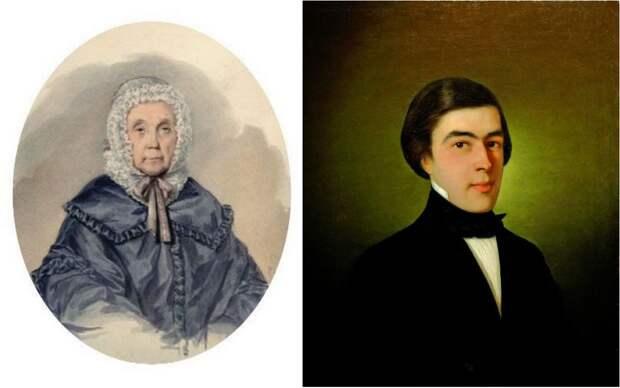 Что рассказала дворянка-долгожительница о жизни в Москве XVIII-XIX века