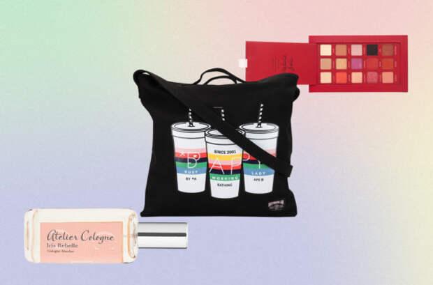 Что подарить на день рождения: 25 идей подарков для...