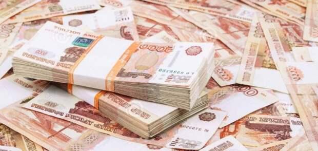 Инвестиции в Севастополь: производитель мороженого выделит 500 млн