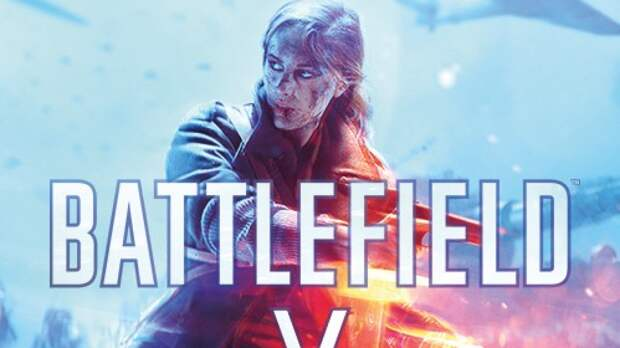 Electronic Arts заявила о скором выходе мобильной версии Battlefield