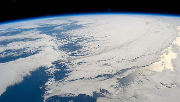 Энтузиаст отправит в космос «плоскоземельщиков», чтобы доказать их неправоту