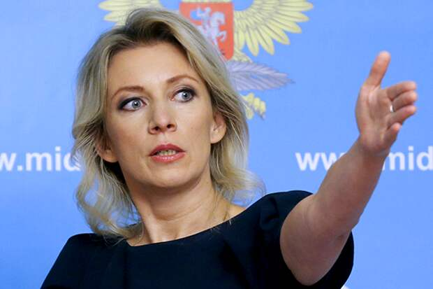 Россия пообещала ответить навведенныеЕС санкции против Белоруссии