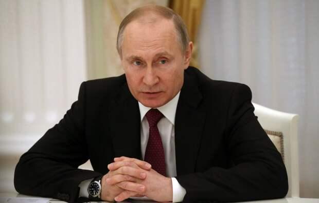 Россия отозвала признание Женевской конвенции относительно международных вооруженных конфликтов