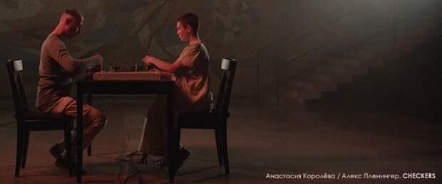 В «Электромузее» на Ростокинской состоится вернисаж  необычной выставки