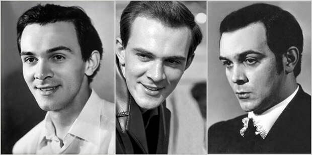 Красота с экрана: кому подражала советская молодёжь