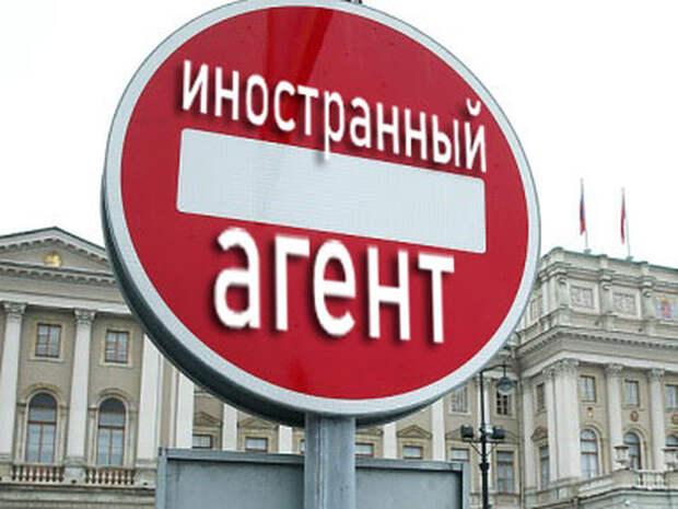 Захар Прилепин: Нужно не дать закону об иноагентах превратиться в молоток, которым бьют всех неугодных