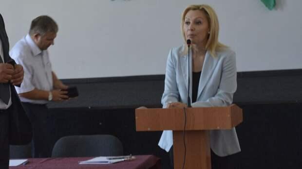 Самый известный депутат Госдумы от Ставрополья отчиталась о скромном росте доходов