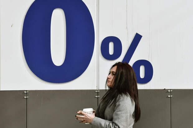Стоит ли возвращаться к банковским вкладам из-за роста ставок