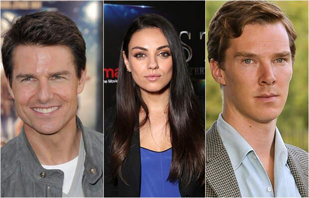 8 Голливудских знаменитостей, которые не только в кино геройски спасли людей