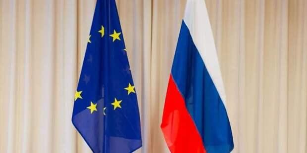 Пушков объяснил заинтересованность ЕС в «Спутнике V»